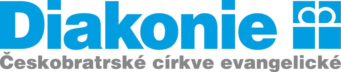 Diakonie ČCE - středisko v Ostravě