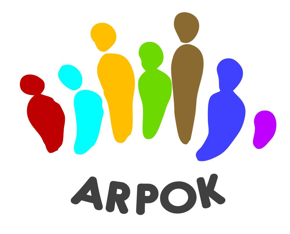 ARPOK, o.p.s.
