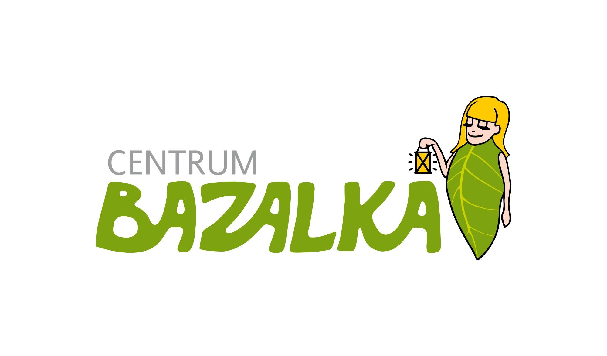 Centrum BAZALKA, o.p.s.