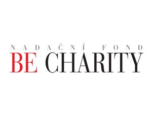 Nadační fond Be Charity