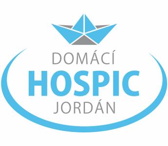 Domácí hospic Jordán, o.p.s.