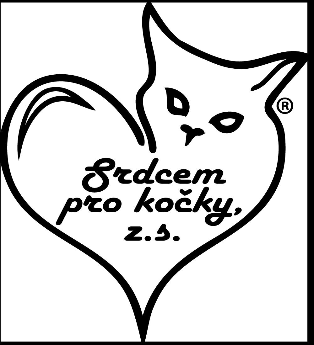Srdcem pro kočky, z.s.