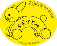 Klub přátel Zajíčka na koni, z.s.