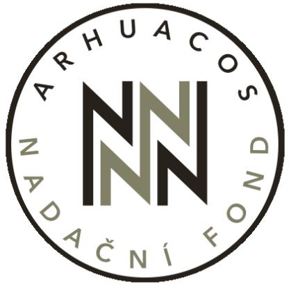 NADAČNÍ FOND ARHUACOS