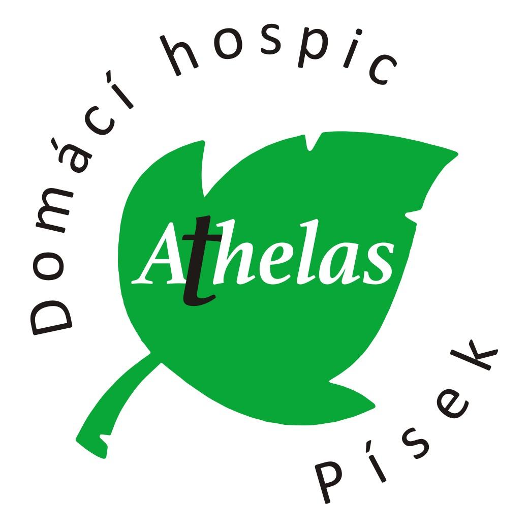 Domácí hospic Athelas - středisko Husitské diakonie