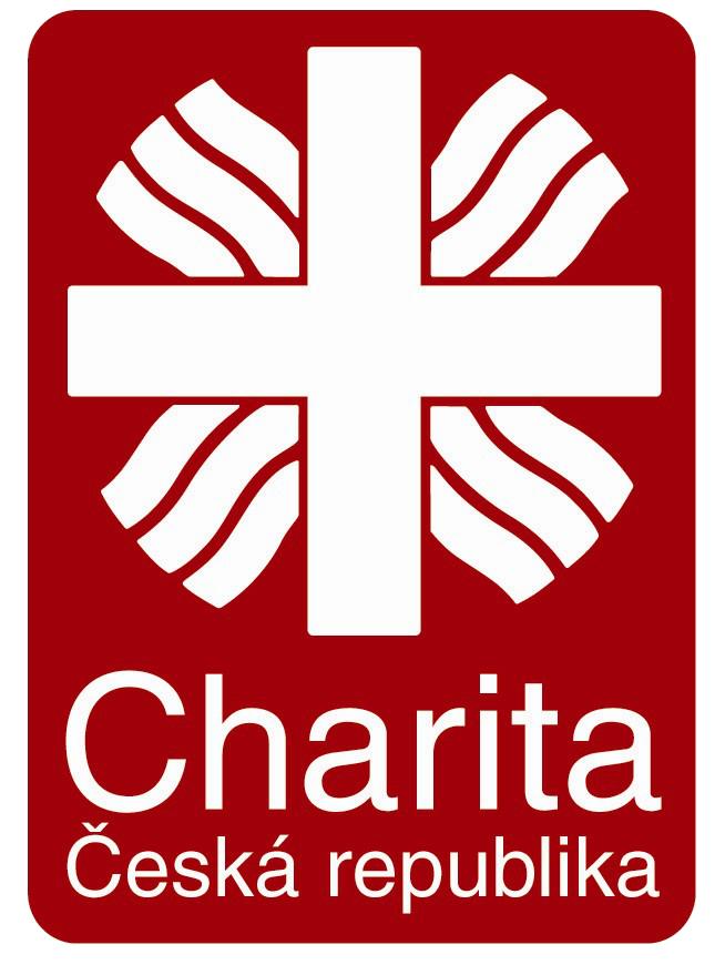 Oblastní charita Červený Kostelec