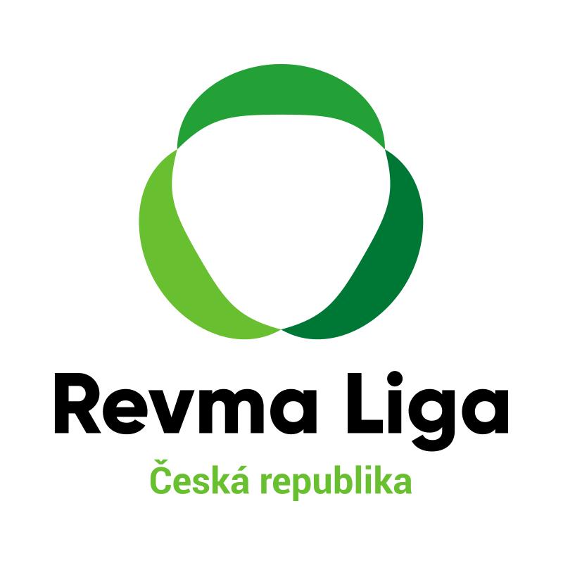 Revma Liga Česká republika, z.s.