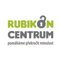 RUBIKON Centrum, z.ú.