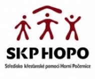 Středisko křesťanské pomoci Horní Počernice