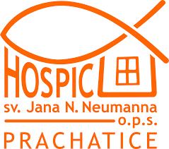 Hospic sv. Jana N. Neumanna, o.p.s.