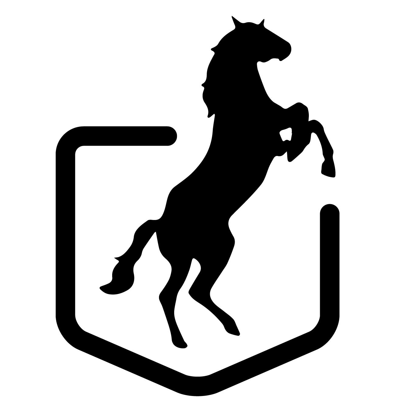 Černí koně, z.s.