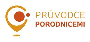 Aperio-pruvodce-porodnicemi-logo-300.png-0sXKOF4CmG9oQxLqaq%2Buy00Z.png