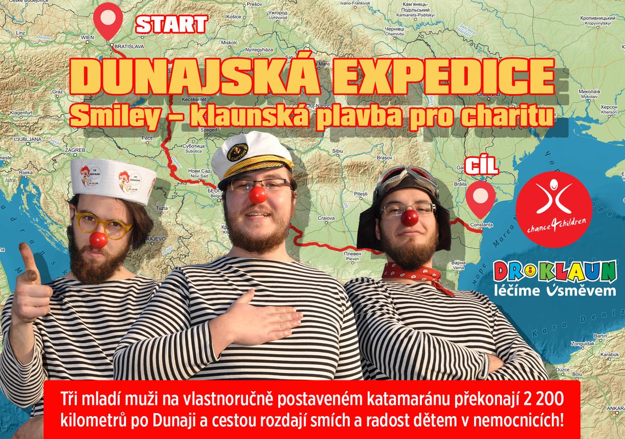 Expedition-Danube-06-CZ.jpeg-wi9f4TOuQI8E273txg8UAQur.jpeg