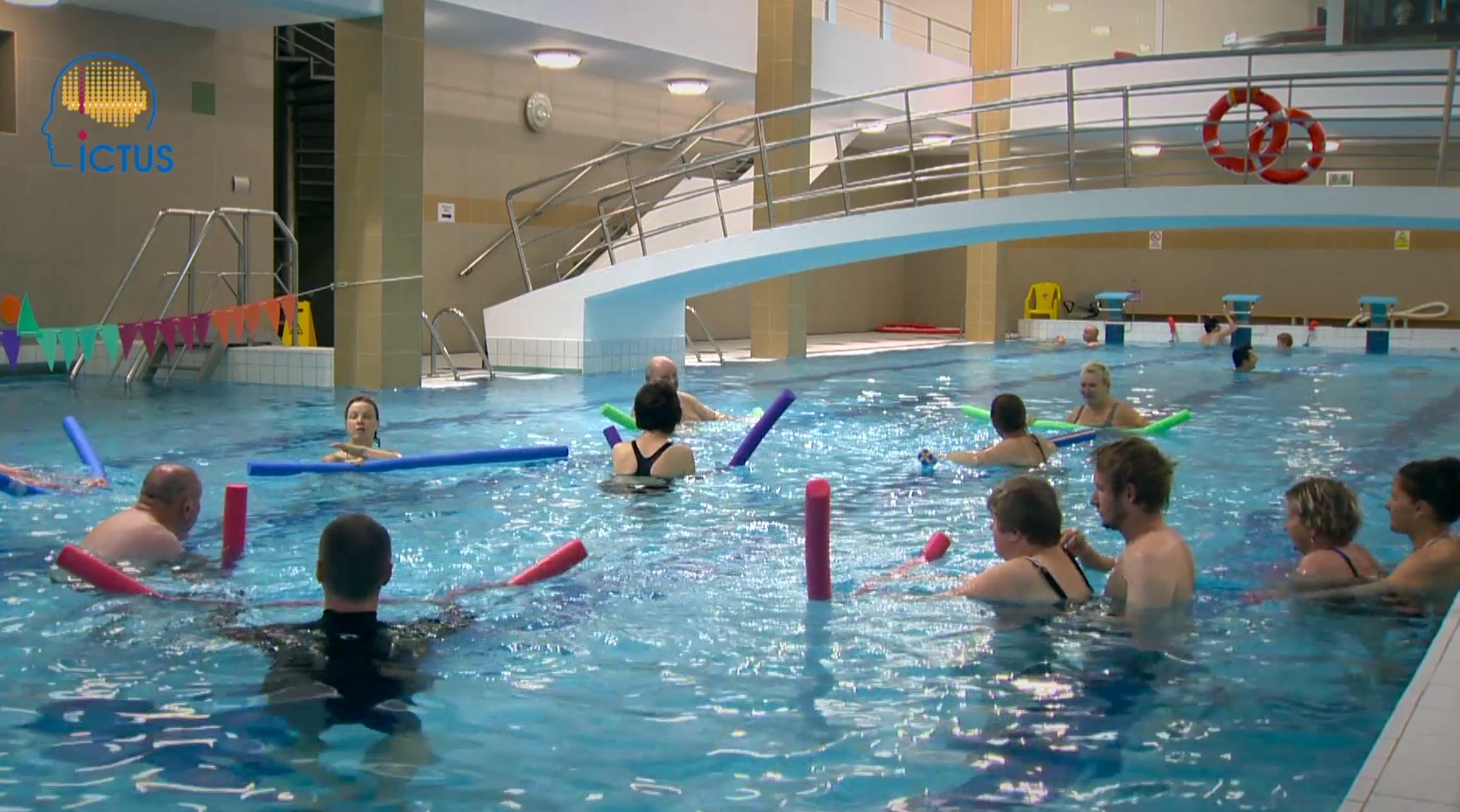 ICTUS-Swimming-2.jpg-kKU%2Babgf2Ypc8xcmkdxZpPC3.jpg