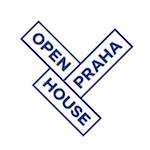 OHP2018-logo150.png-2ShgZnQbNUIUHaUVwJ%2BKpYHV.png