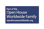 OHWW-logo-2.png-OllYDw1TNmZ02GVp7kz7lTf7.png