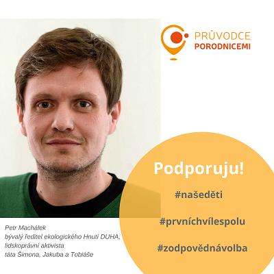 Petr-Machalek-Podporuju-400.png-dYF2n8qI3sWyPOaesZHa7tAd.png