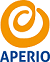 aperio-logo-RGB-50x62-pruhledne-pozadi.png-DyItqwmDf11OxHJHiCUy8m9c.png