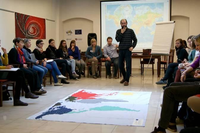 obrazek-mezinarodni-skoleni-XP-portal-darujme.jpg-du1jS6e2Zpt4AX14NTKj0P1x.jpg