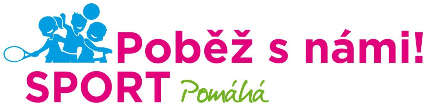 2018-04-17-06-52-52-Re-Pobez-s-nami-pavel-sportpomaha.org-Sport-pomaha-Mail.jpg-dn5E%2BXzaXXgD03t8MynrjePy.jpg