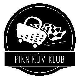 Piknikuv-klub-logo-cerne-pruhledne.png-RNa7Ij12q0KgJtjHh6y65zCO.png