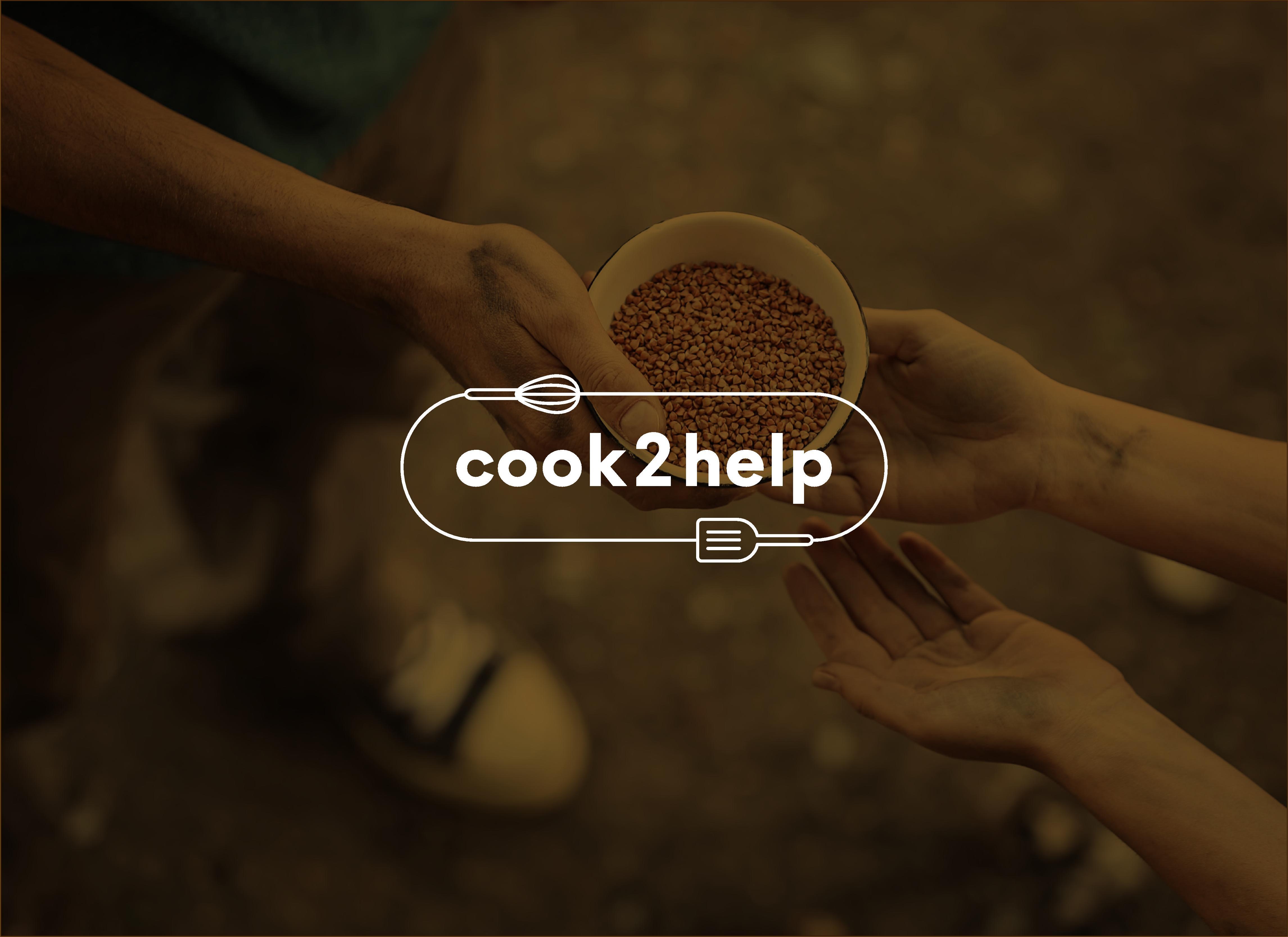cook2help-page-011.jpg-BZmrMnGApTI6c1wQLQBaR0qa.jpg