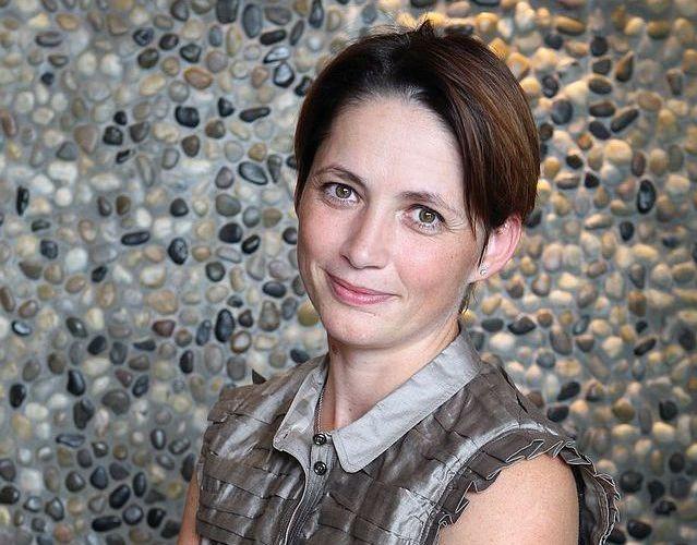 Kateřina Jirásková