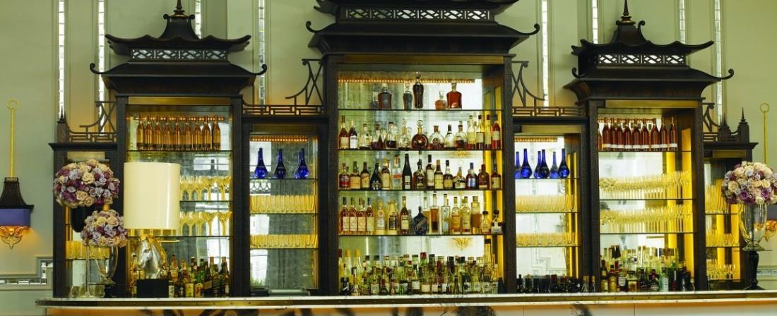 Artesian, nejlepší bar světa
