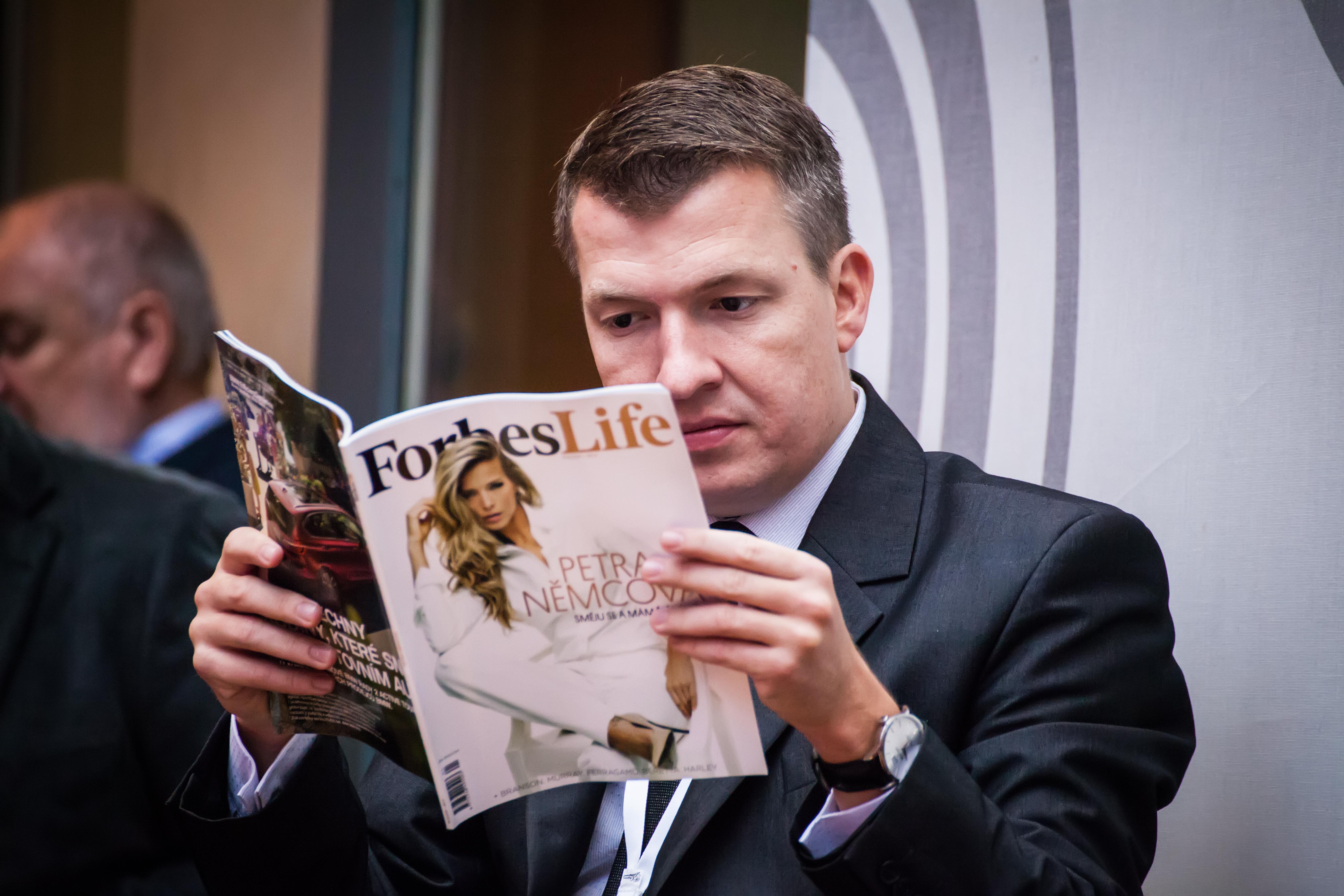 Konference Forbes 16.10.2014-31
