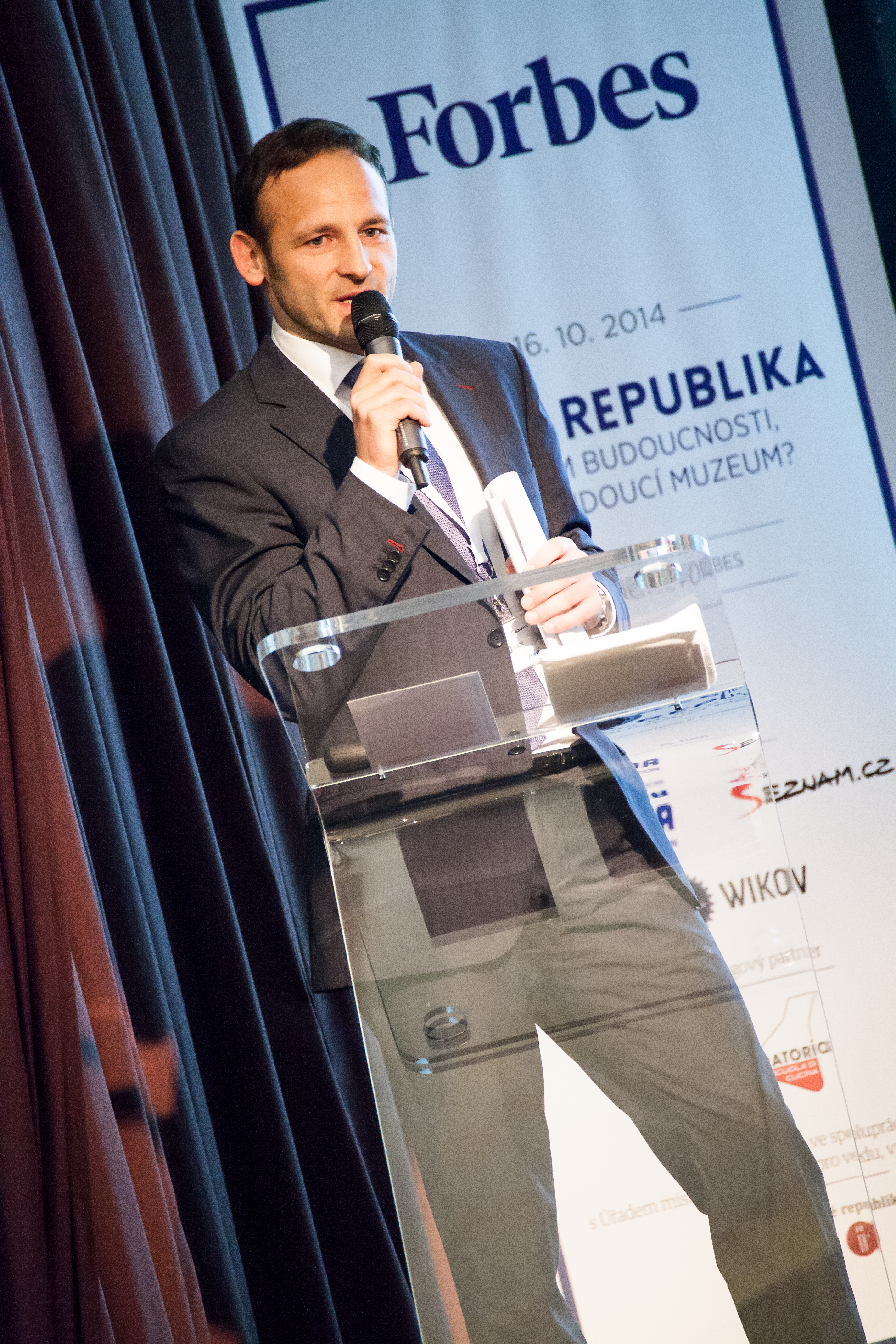 Konference Forbes 16.10.2014-80
