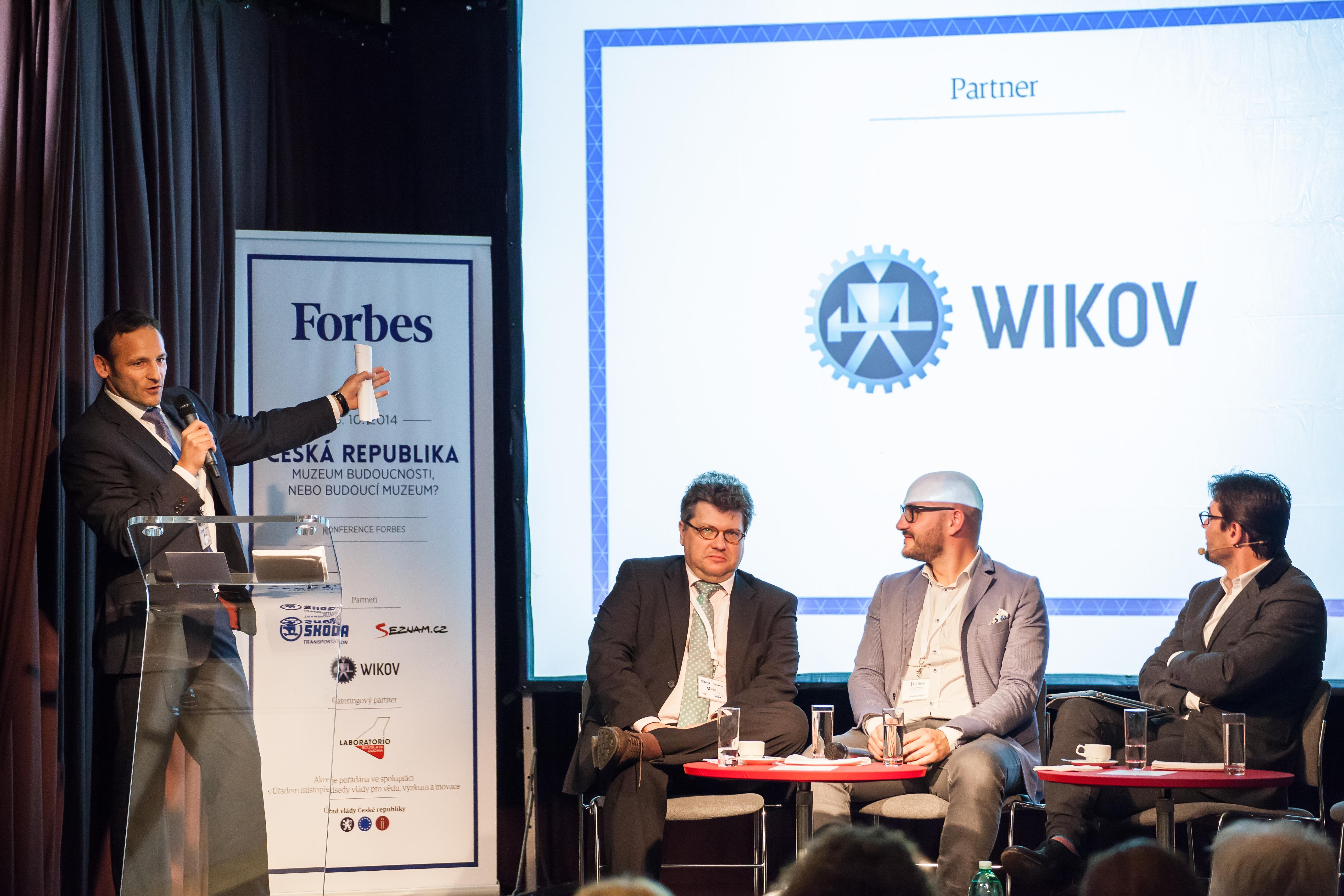 Konference Forbes 16.10.2014-81