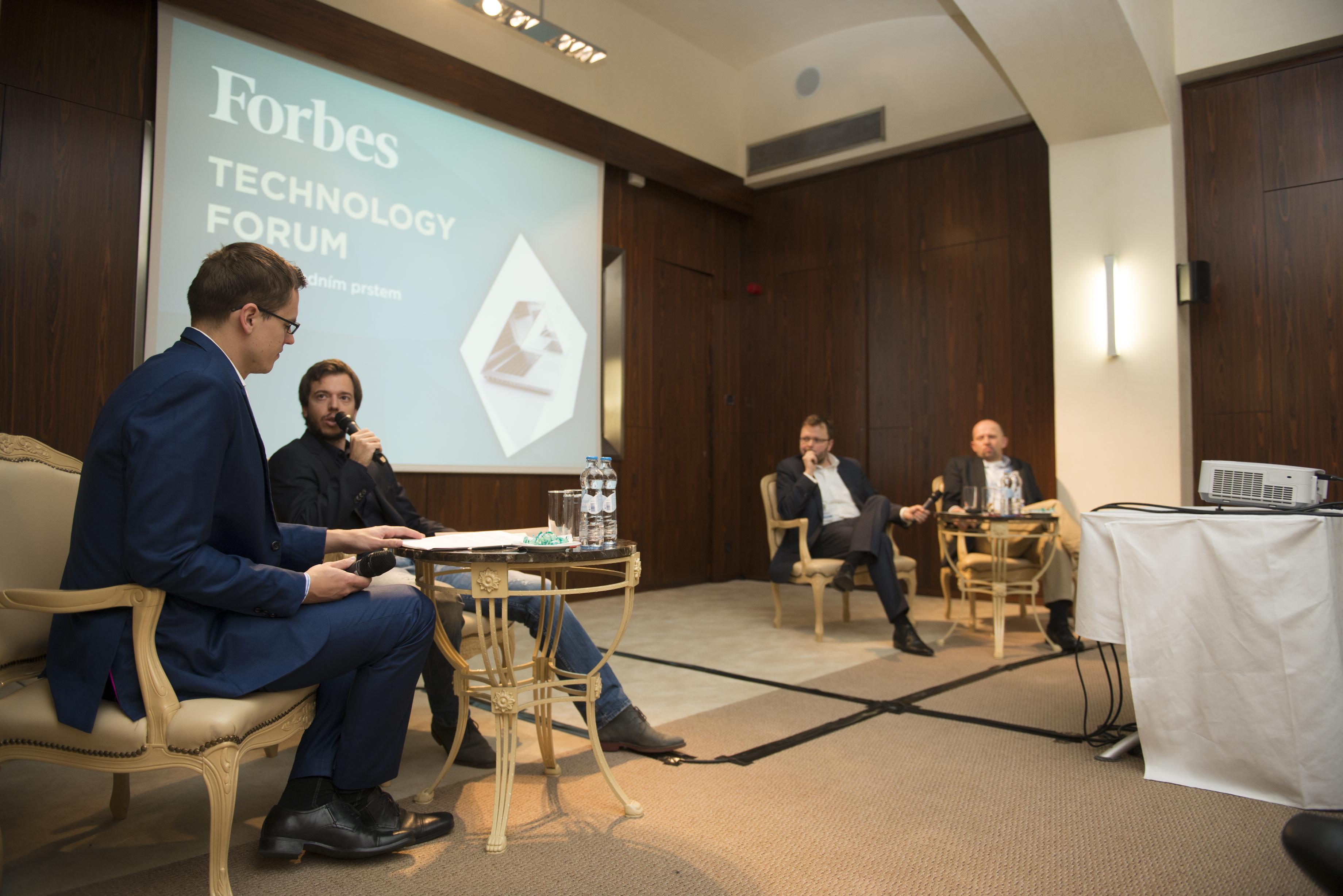 technology_forum5 (13)