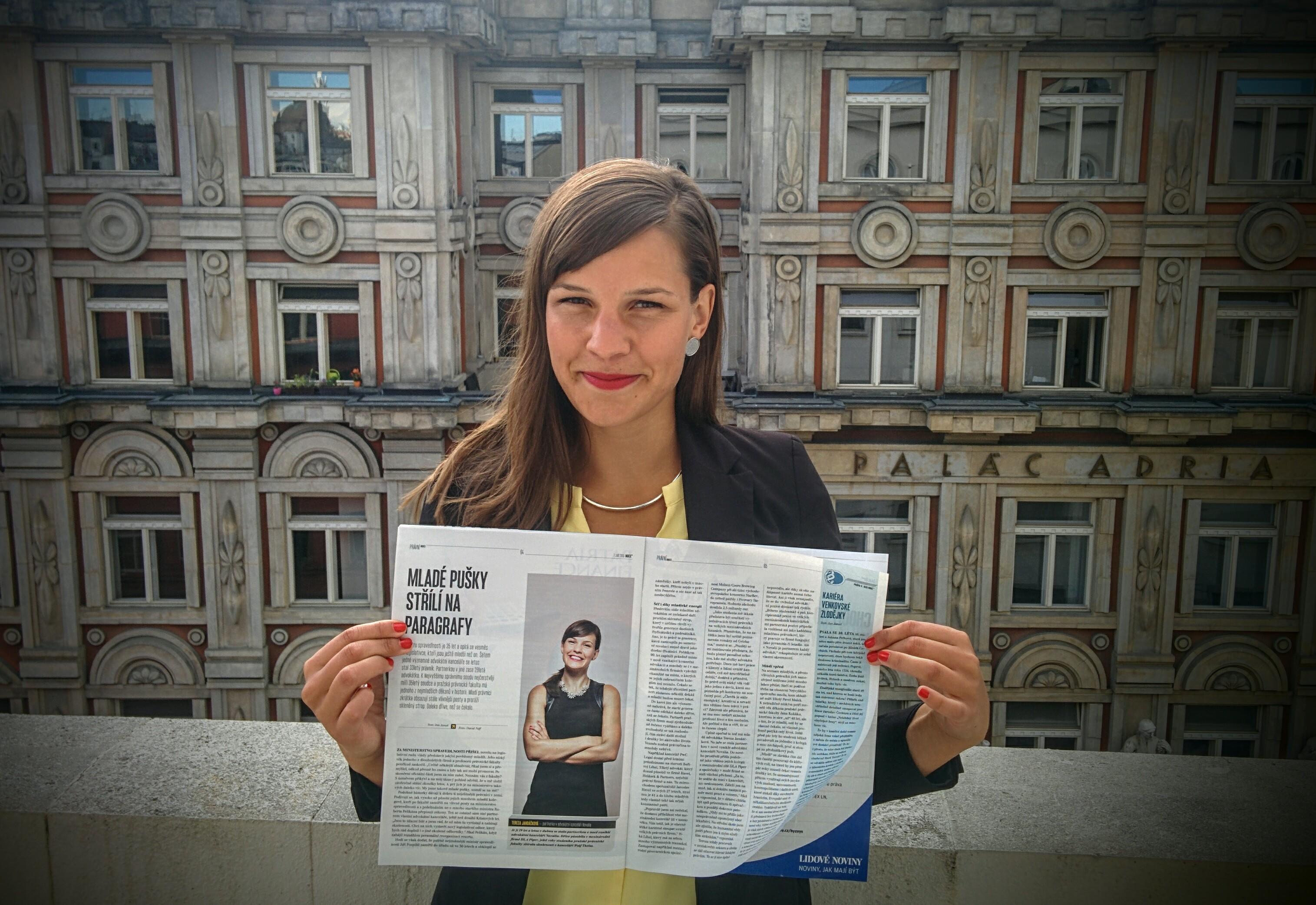 novalia-v-mediich-2015-001