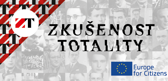 ZT na timeline s eu3