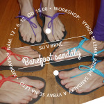 barefoot-sandaly_cover_FB
