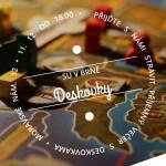 deskovky-prosinec_cover_FB