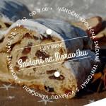 snidane-prosinec_cover_FB