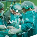 student-medicina_cover_FB (1)