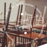 su-zrucny_cover_FB