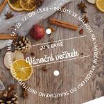 vanocni-vecirek_cover_FB