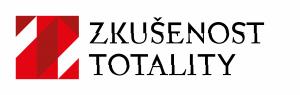 ZT logo CES-01