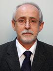 Ing. Jan Gemrich