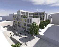 beton-a-architektura-2013