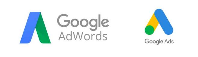 1d1b1840e Budem sa snažiť pre vás priniesť užitočné tipy pre nastavenia vášho účtu  Google Ads. Pre účely týchto článkov predpokladajme, že máte vytvorený účet  Google ...