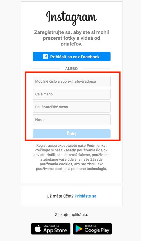 https://s3.eu-central-1.amazonaws.com/uploads.mangoweb.org/shared-prod/6clickz.com/uploads/2020/06/screenshot-2020-06-02-at-14-55-06.png