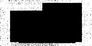 image_logo_site_wbi
