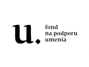 fpu artyci