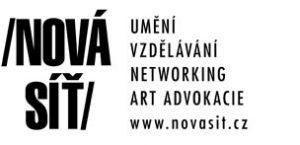 nova_sit_logo