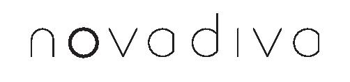 novadiva_logotyp_black-page-001