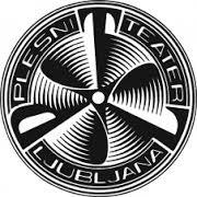 plesni logo